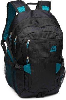 Pánský batoh Alpine Pro