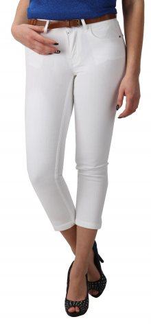Dámské stylové kalhoty Etam II.jakost