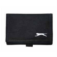 Pánská peněženka Slazenger