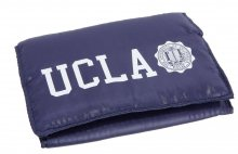 Peněženka UCLA