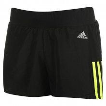 Dámské sportovní kraťasy Adidas