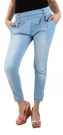Dámské kalhoty Acce Star