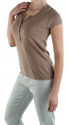 Dámské tričko Etam