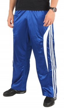 Pánské basketbalové kalhoty Adidas Performance