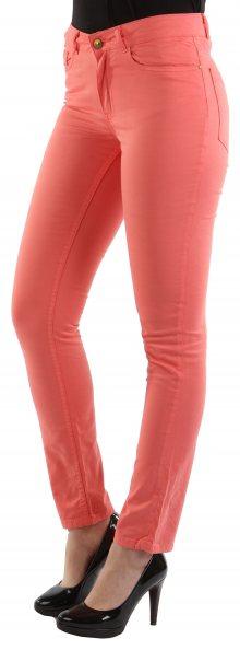 Dámské jeansové kalhoty Etam