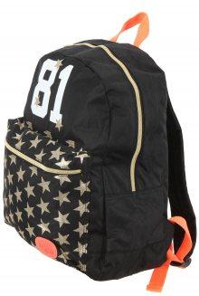 Školní batoh Replay