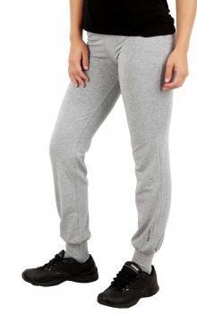 Dámské sportovní kalhoty Reebok CrossFit