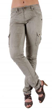 Dámské kalhoty Sublevel