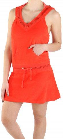 Dámské stylové šaty Gant II. jakost