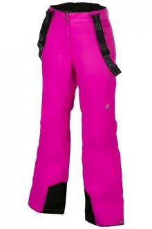 Dámské lyžařské kalhoty Alpine Pro