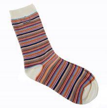 Dámské stylové ponožky Gant