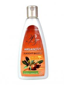 VIVACO Regenerační balzám na vlasy s arganovým olejem, 250 ml\n\n