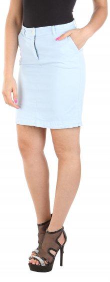 Dámská elegantní sukně Gant