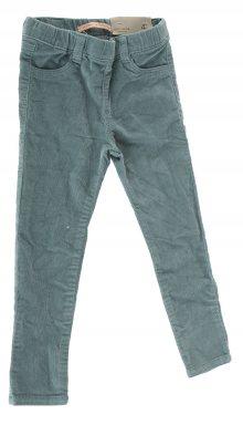 Dětské modní kalhoty Zara