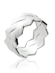 L'Atelier Parisien Dámský prsten 7267200\n\n
