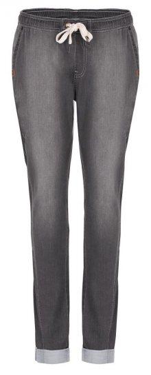 Dámské kalhoty Loap