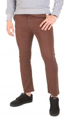 Pánské jeansové kalhoty Adidas Neo